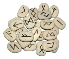 free-rune-readings
