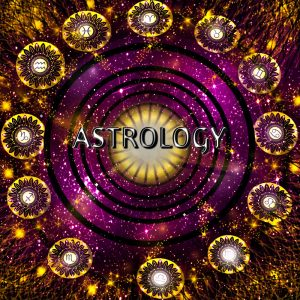 Get Free Online Astrological Predictions via my Daily Horoscope Forecast
