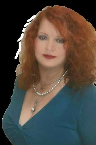 Online Psychic Network, Free Psychic Reading, Psychic Reading Australia
